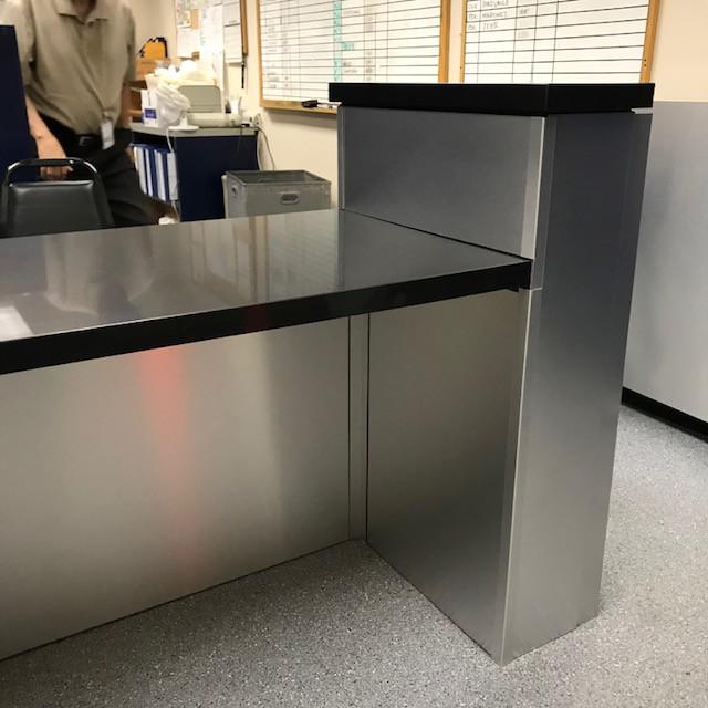 Dev Desk 1 IMG_0459.JPG