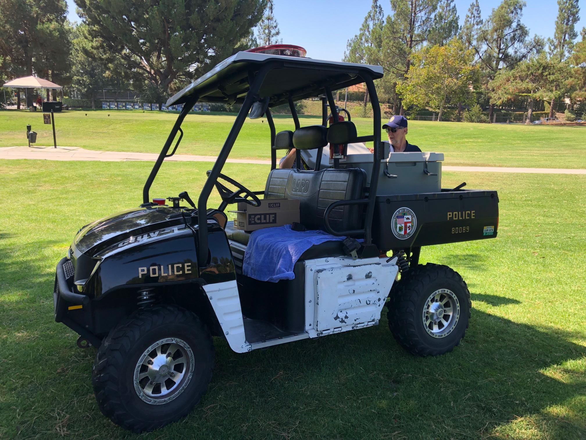 Golf 2019 IMG_2905