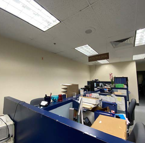 Detective Room Improvements 2.jpg