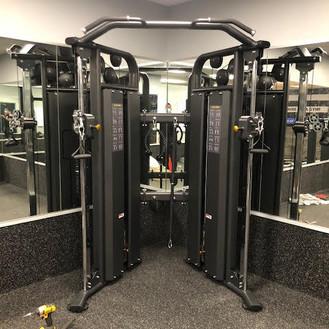 Gym Equip 1.jpg