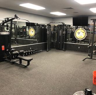 Gym Equip 4.jpg