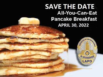 pancake 2022 save the date.jpg