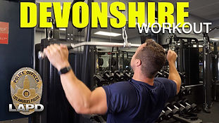 Devonshire Gym Thumbnail (1).jpg