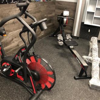 gym Equip 2.jpg