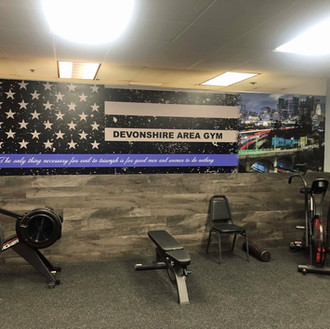 Gym new 1.jpg