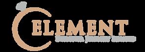 Element_logo_v5-01.png