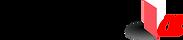 alpha logo final.png