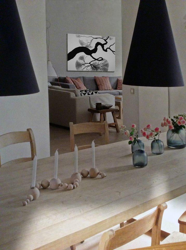 livingroom 2 amb