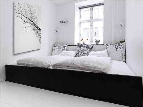 bedroom sylvain amb