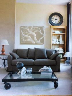 livingroom amb