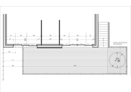 Architecture Brest