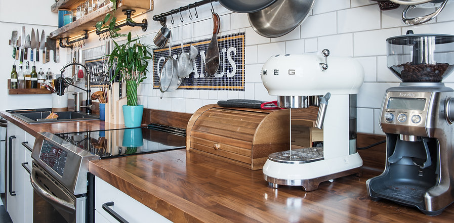 Kitchen_Gear.jpg