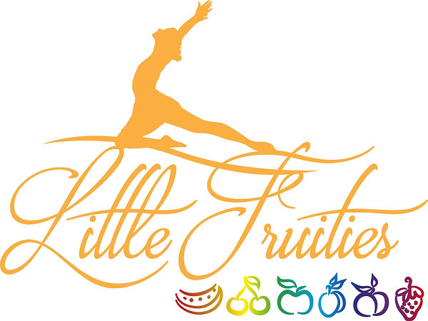 Logo_littleFruities.jpg