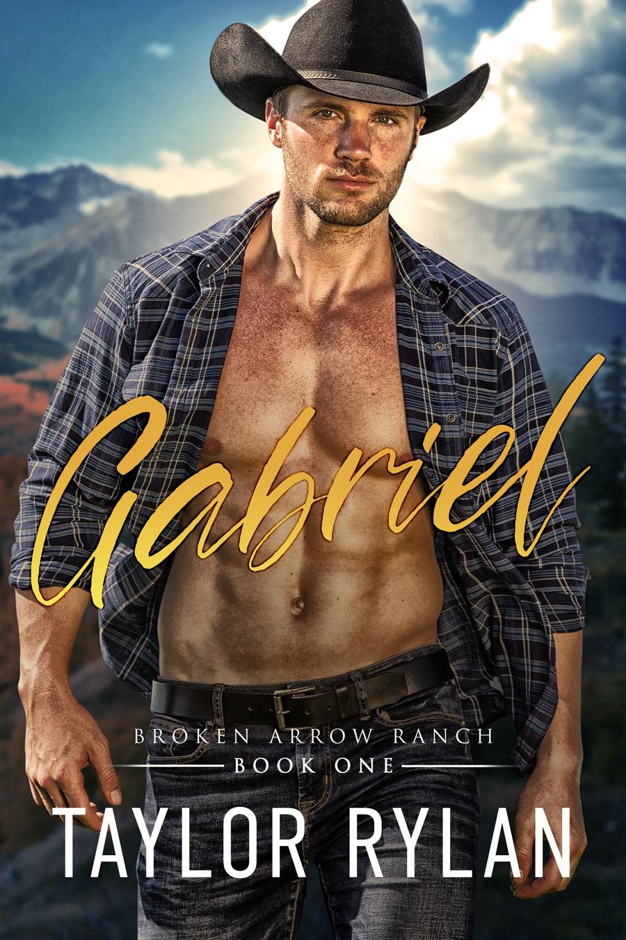 Gabriel-f900-web