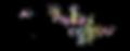 unicorn-branding-taylor-logo2-small.png