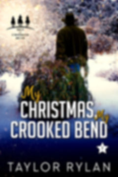 My Christmas, My Crooked Bend-small.jpg