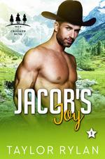 Jacob's Joy