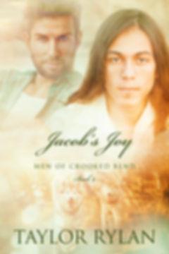 Jacob's Joy-eBook-Complete.jpg