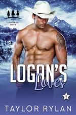 Logan's Loves