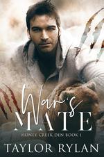War's Mate