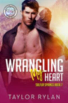 wrangling my heart-ebook.jpg