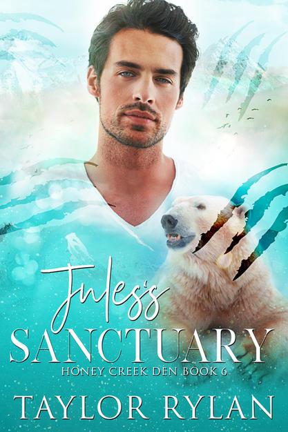 Jules's Sanctuary