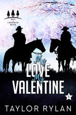 My Love, My Valentine