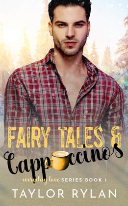 Fairy Tales and Cappuccinos