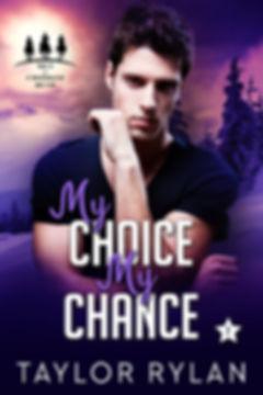 My Choice, My Chance-small.jpg