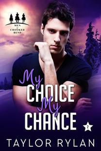 My Choice, My Chance