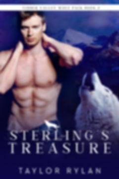 Sterlings-teasure-complete.jpg