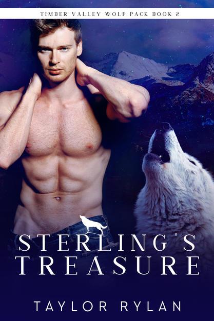Sterlings-teasure