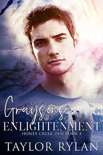 Graysons Enlightenment