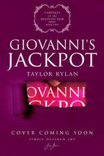 Giovanni's Jackpot