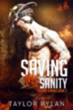 Saving My Sanity-eBook-complete.jpg