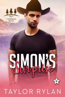 Simon's Surprise