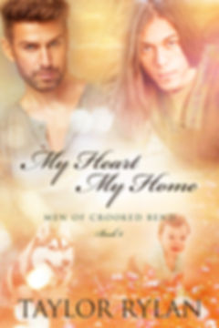 myheart-myhome-customdesign-JayAheer2018