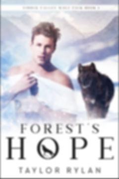 Forest's Hope.JPG