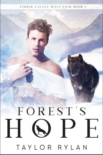 Forest's Hope