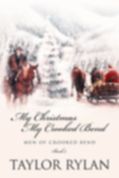 My christmas, my crooked bend- ebook-upd