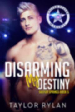 Disarming My Destiny- eBook-Complete.jpg