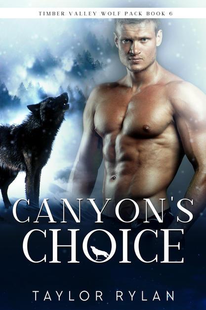 Canyon's Choice
