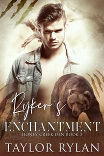 Ryker's Enchantment