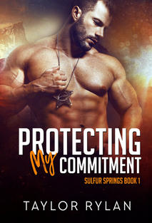 Protecting My Commitment