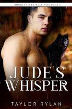 Jude's Whisper
