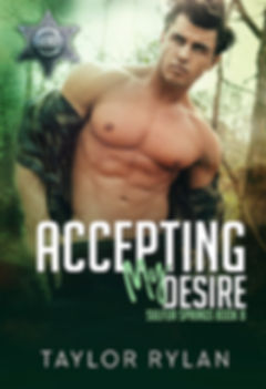 Accepting My Desire small ebook.jpg