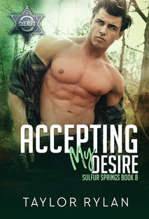 Accepting My Desire