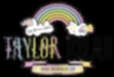 unicorn-branding-taylor-mainlogo-small.p