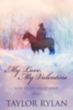 my Love My valentine eBook.jpg