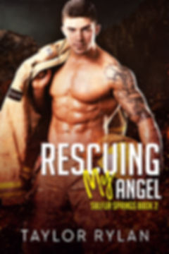 Rescuing My Angel-smallpreview.jpg